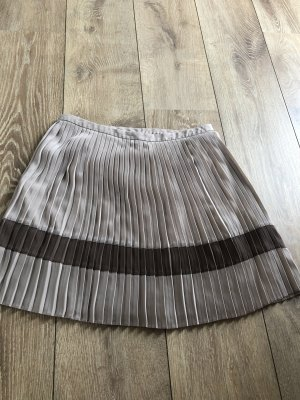 Orsay Pleated Skirt multicolored