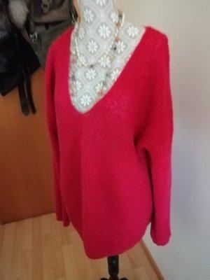 Damen Promod Pullover - Strickpullover-gr 40 sehr weich