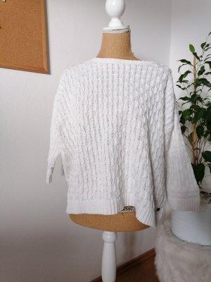 Damen Pullover 3/4 Arm von H&M