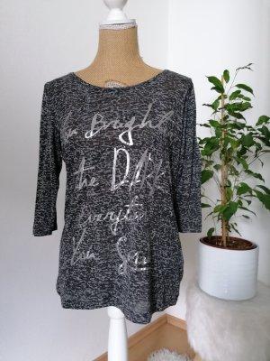 Damen Pullover 3/4 Arm von Laura T.