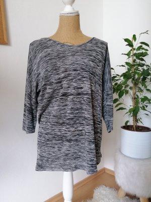 Damen Pullover 3/4 Arm von Vero Moda