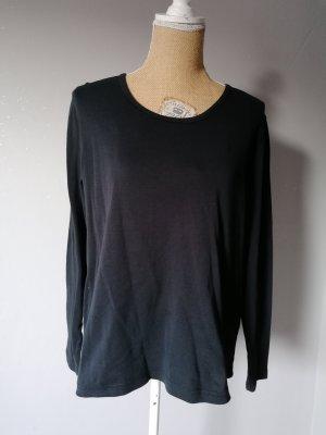 Damen Pullover basic