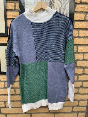 Damen Pullover Gr 36/38 Neu