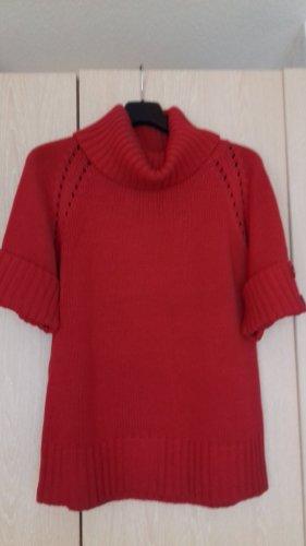 Damen Pullover gr 44