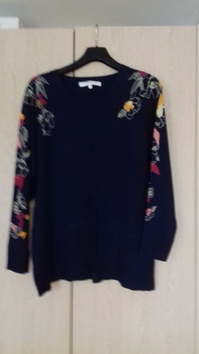 Damen Pullover gr. 46-48