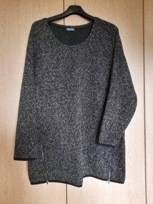 Damen Pullover Gr 46