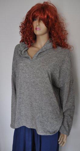 Damen Pullover Gr. 54/58