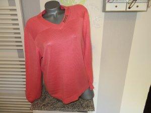 Damen Pullover Größe 44 von Atelier (Nr1237)
