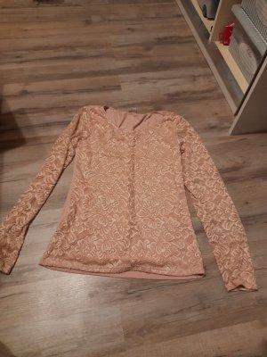 Damen pullover Größe L