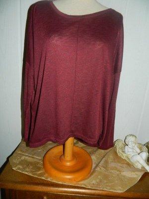 Damen Pullover Grösse L von Amisu (X270)