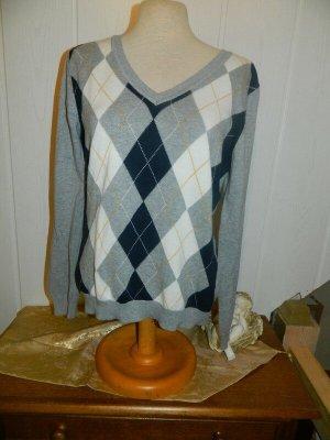 Damen Pullover Grösse M von C&A (X361)