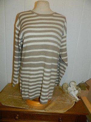Damen Pullover Grösse M von Diagonal (X364)
