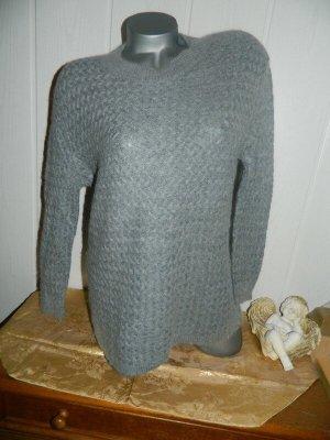 Damen Pullover Grösse M von Zara (X435)
