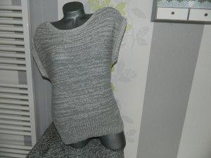 Damen Pullover kurzarm Größe M von Esprit (403)