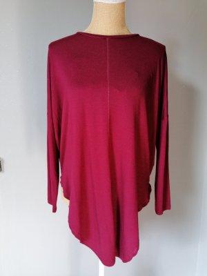 Damen Pullover (lang)