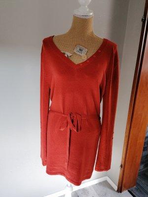 Damen Pullover - /langarmkleid