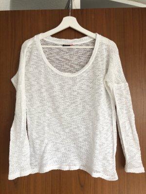 Damen Pullover Only