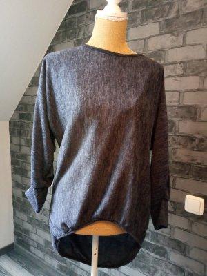 Damen Pullover (oversize)