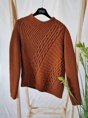 Damen Pullover Stefanel, Gr. L