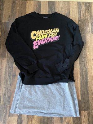 Damen Pullover/Sweatshirt NEUE