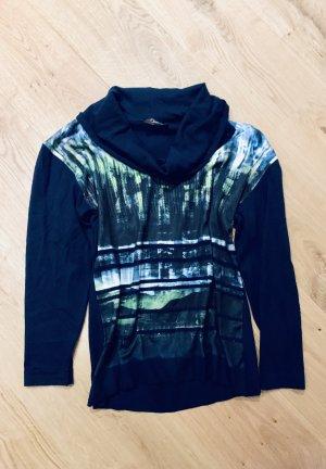 Damen Pullover/ Sweatshirt v Top Secret Gr. 36/ S