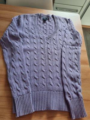 Damen Pullover Tommy Hilfiger