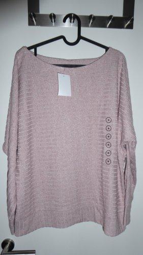Damen Pullover von c&a (Yessica), Größe M (neu, mit Etikett)