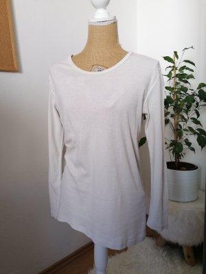 Damen Pullover von - con-ta- (wärmend für untendrunter)