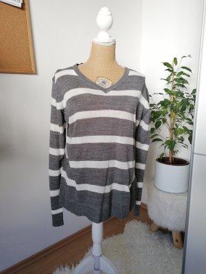 Damen Pullover von janina