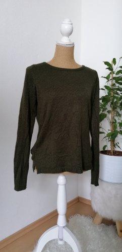 Damen Pullover von only