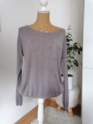 Damen Pullover von S. oliver