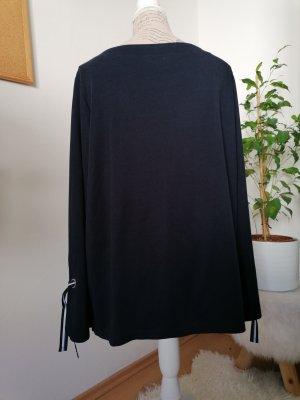 Damen Pullover von tchibo