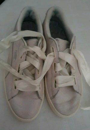Damen Puma Schuhe