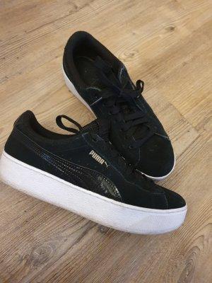 Damen Puma Sneaker