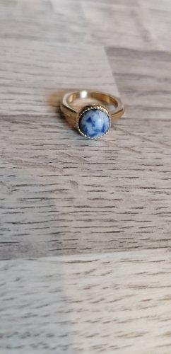 Damen Ring von Bijou Brigitte