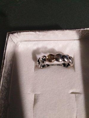 Damen Ring von Pandora