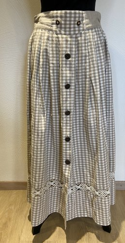 Fuchs Trachtenmoden Traditional Skirt multicolored