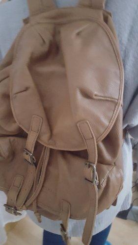 damen rucksack  liebeskind
