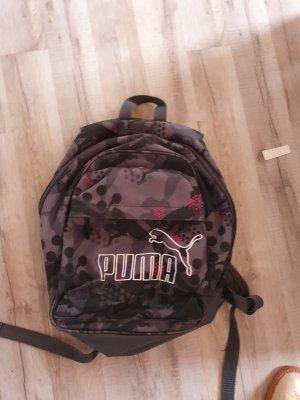Puma Sporttas veelkleurig