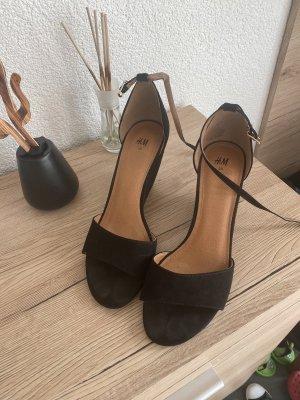 Damen Sandalen 39