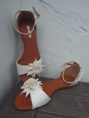 Damen-Sandalen