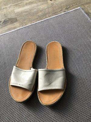 Damen Sandalen von Tommy Hilfiger
