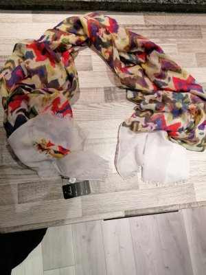 Ohne Summer Scarf multicolored