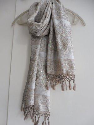 Damen Schal-Damen Tuch