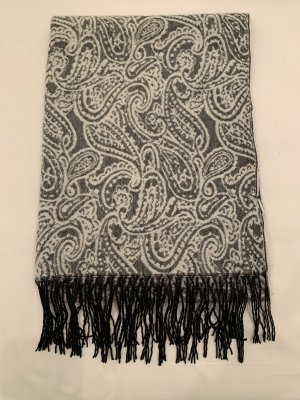 Damen Schal & Mütze