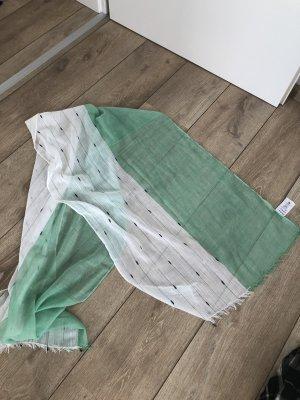 Damen Schal Tuch