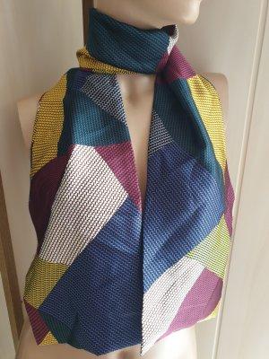 Damen Schal Tuch Business