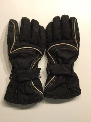 taubert Rękawice termiczne czarny