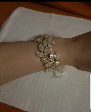 Avon Armband goud