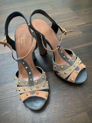 Damen Schue